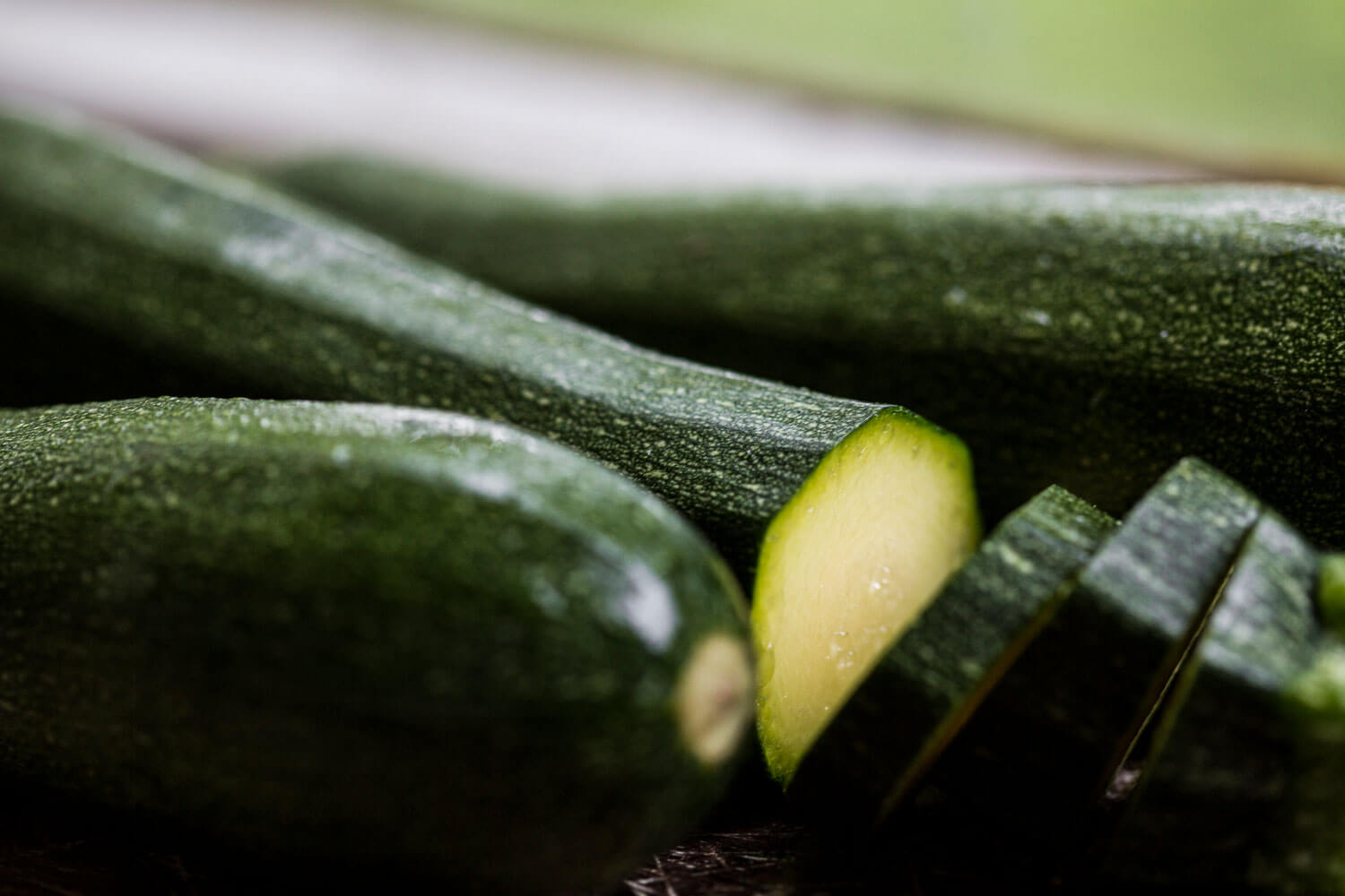 Image for /img/recipes/ingredients/courgette-hero.jpg