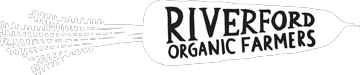 Riverford Organic Farmers
